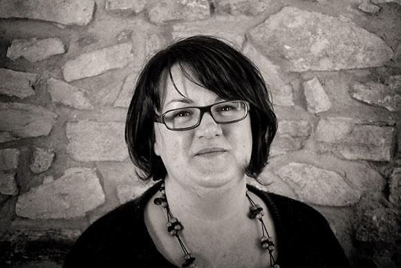 Simone Konert