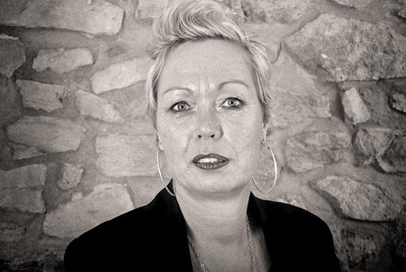 Bettina Loheide
