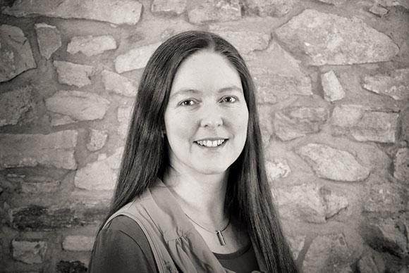 Daniela Jäger